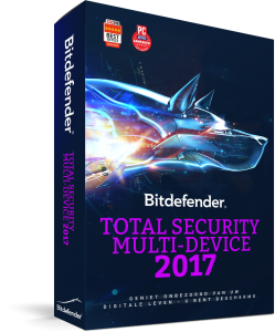 bitdefender-total-security-multi-device