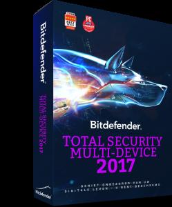 bitdefender-total-security-multi-device