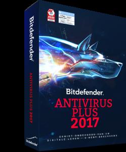bitdefender-antivirus-2017