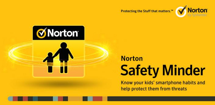 Norton Ouderlijk Toezicht