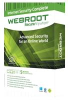 webroot-internet-security-complete