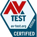 av-test.org logo