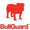 bullguard icoon