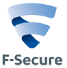 fsecure icoon