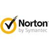 norton icoon