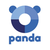 panda icoon