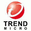 trend micro icoon