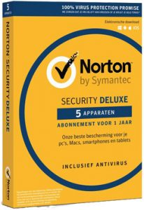 norton-security-deluxe