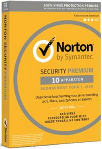 norton-security-premium