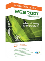 webroot-internet-security-plus