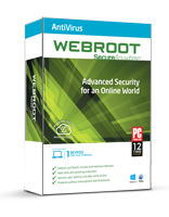webroot-virusscanner
