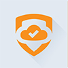 avast-business-endpoint-security