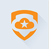 avast-business-premium-endpoint