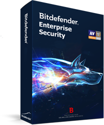 bitdefender-enterprise-security