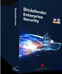 bitdefender-enterprise-security
