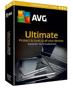 avg-ultimate