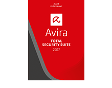 avira-security-suite