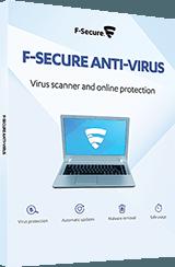 fsecure-antivirus