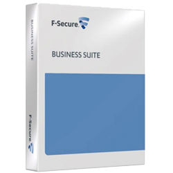 fsecure-business-suite