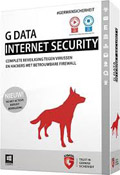 gdata-internetsecurity