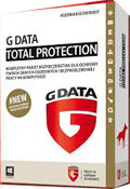 total security gdata