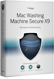 mac-washing-machine