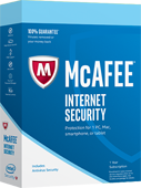 mcafee-internetsecurity