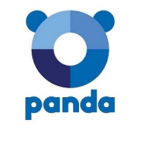 panda-security-pakketten