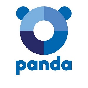 Panda Security Endpoint Protection