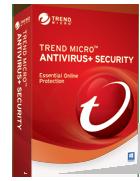 trendmicro-antivirus