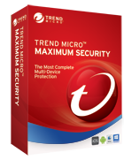 trendmicro-maximum-security