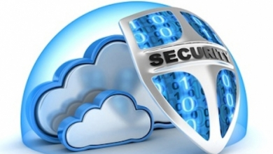 MKB Cloud Security